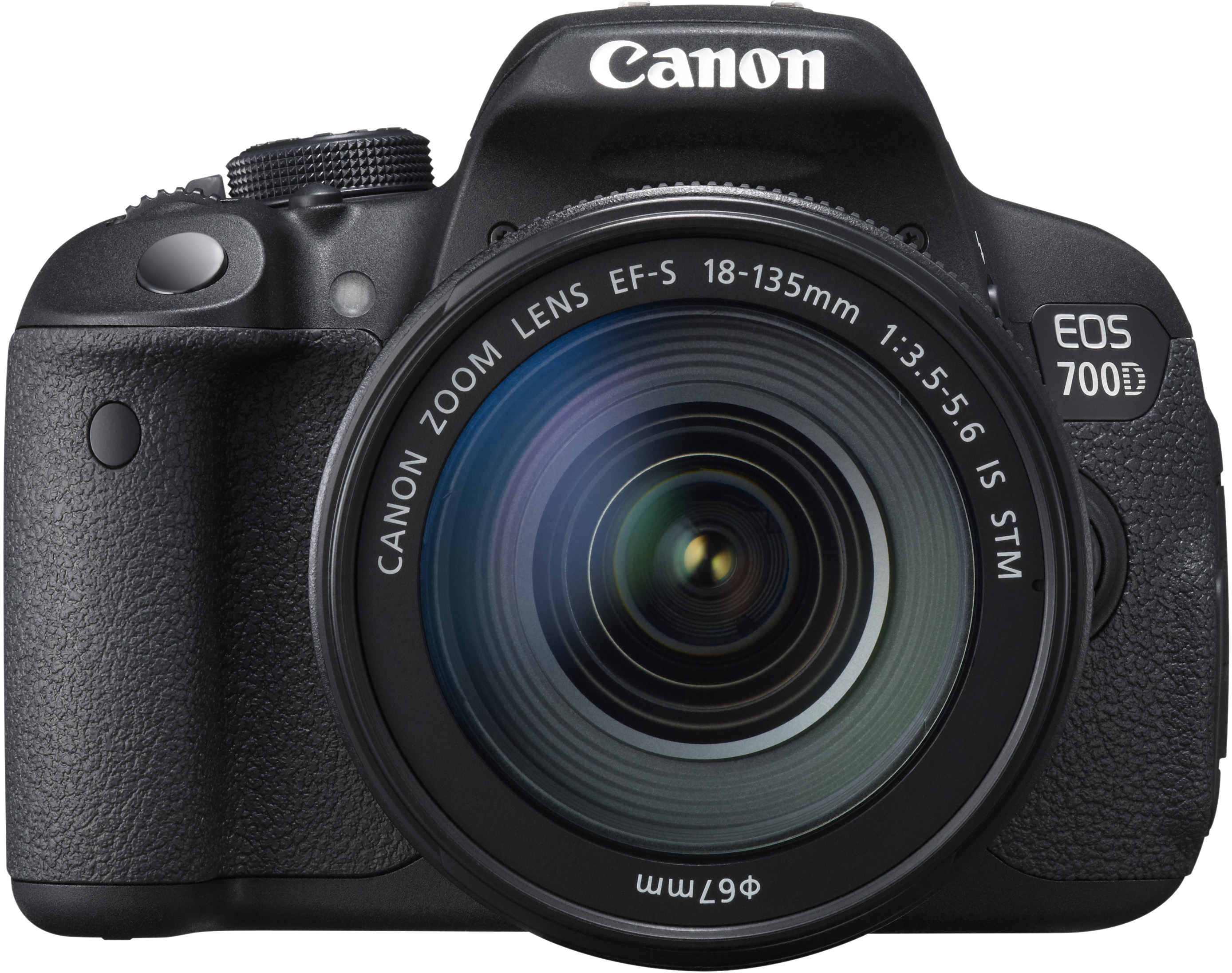 Canon_EOS_700D_18-135_STM