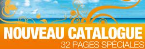 Nouveau catalogue Image et Son été 2013 !