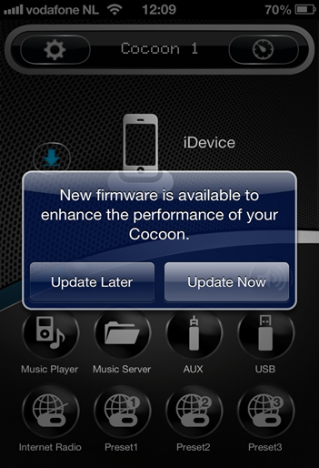 cocoon_update_firmware