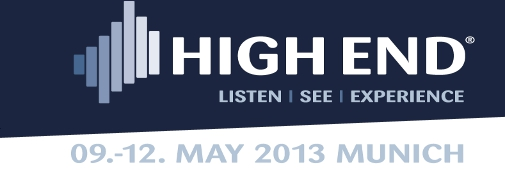 header_salon_highend_2013_munich