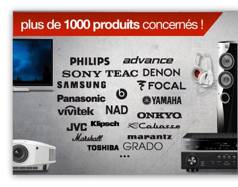 négociation-Cobra-1000-produits