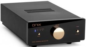Onix A25