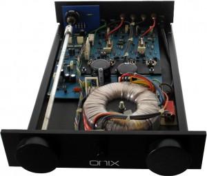 Onix OA20