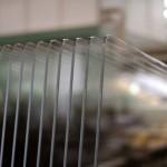 Philips DesignLine - dalle verre