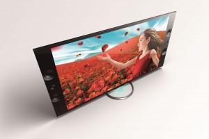 Sony X9 4K