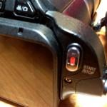 JVC GC-PX100 – Mode photo 12Mpx