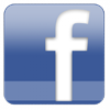 facebook cobrason