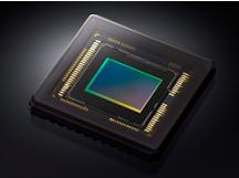 JVC Procision GC-PX100 - Capteur CMOS 1/2.3'' 12.8Mpx