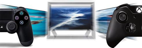 Bannière-tv-next-gen-491
