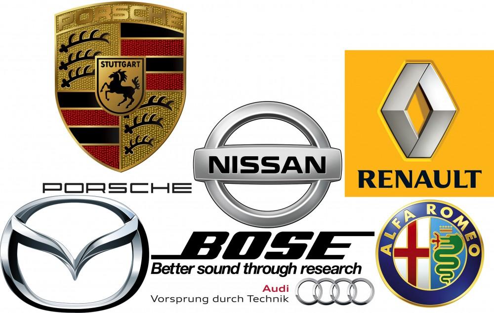 Super De l'Audio à l'Auto… Quand la musique investit vos voitures  PG14