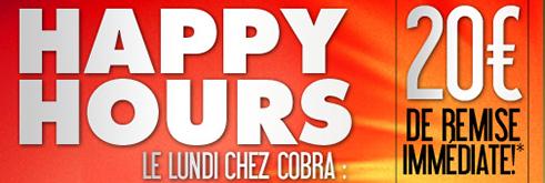 Happy-Hours-20euros-491