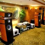 HonkKong-High_End_Audio_Visuel_Show-2013-2