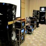 HonkKong-High_End_Audio_Visuel_Show-2013-7