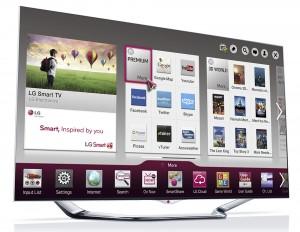 LG-SmartTV-LA860V