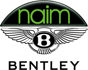 Naim Bentley