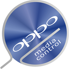 Oppo Remote Control