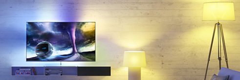 Philips-Elevation-Ambilight-Hue-491