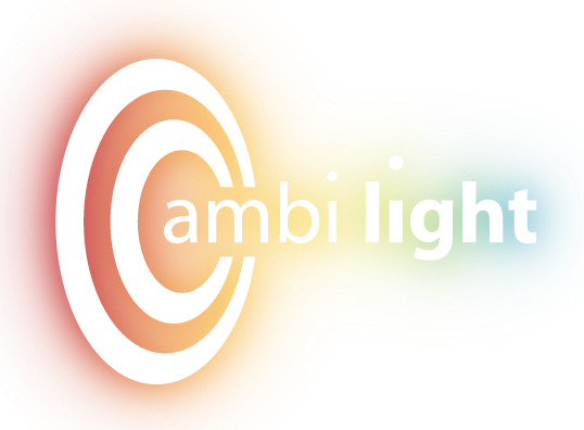 Philips_ambilight