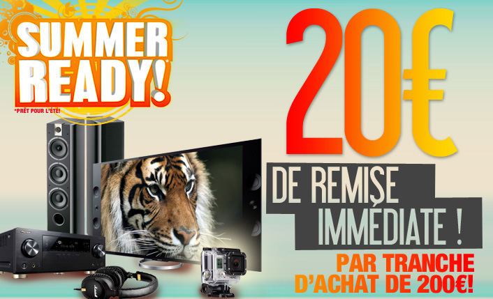 Remise20euros-summerReady