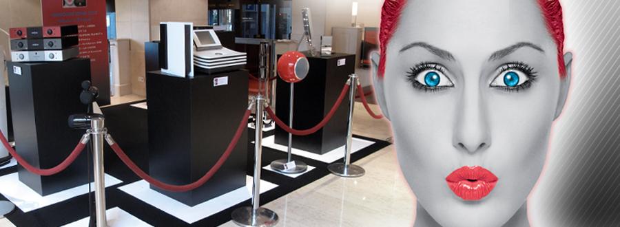 Salon-HiFi2013