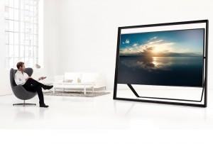 Samsung-UHD-85S9