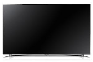 Samsung UE55F8000ZF