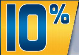 10% sur les enceintes sans-fil et les DACs