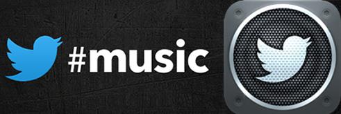 twitter-music-ban-491