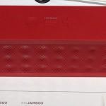 Jawbone-Jambox-front-2