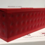 Jawbone-Jambox-side