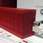 Jawbone-Jambox-side-2