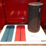 Libratone-Zipp-classic-front