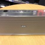 Loewe-Speaker-2go-top