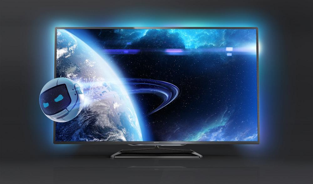 test tv ultra hd 4k philips 65pfl9708s et bilan uhd 4k blog cobra. Black Bedroom Furniture Sets. Home Design Ideas
