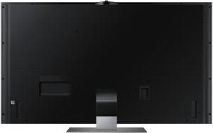 Dos Samsung F9000