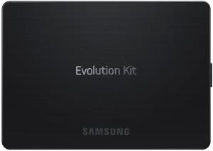 Smart Evolution kit Samsung SEK-1000