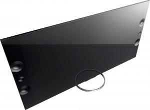 Sony X9005A