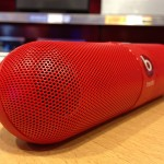 beats-Pill-Side