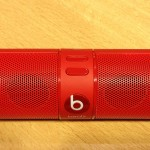 beats-Pill-top