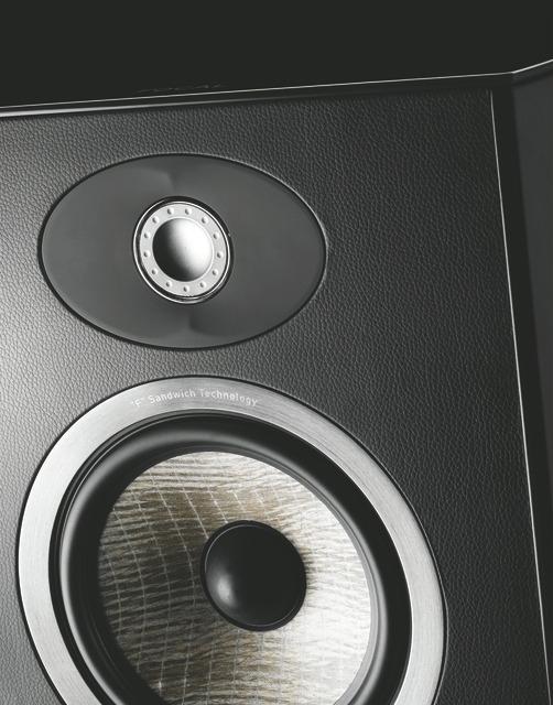 focal aria 900 la nouvelle expression du luxe abordable blog cobra. Black Bedroom Furniture Sets. Home Design Ideas