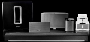 sonos_gamme_complete