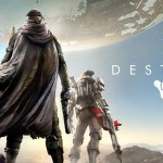 Destiny-The-Game-1000px