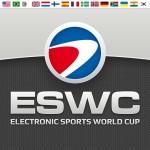 ESWC-2013-1000px