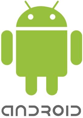 Enceintes sans-fil compatibles avec Android