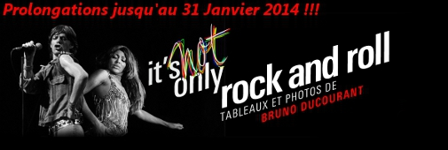 bruno-ducourant-expo-it-s-not-only-rock-n-roll