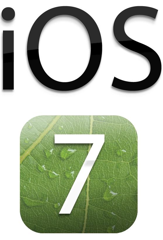 Enceintes sans-fil compatibles avec iOS