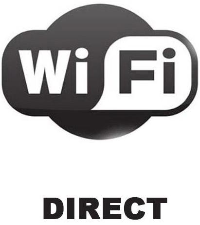 Des enceintes sans-fil certifiées Wi-Fi Direct