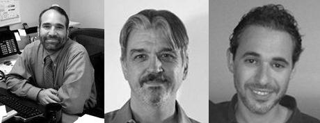 Adam-Goldberg_Dick-De-Jong_Petros-Belimpasakis-Jury-CES