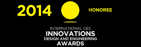 CES-Innovations-Awards-2014-491