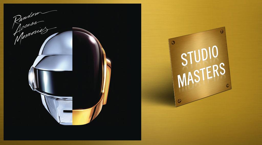 Daft-Punk-Studio-Masters